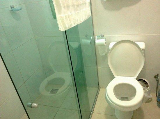 Sonhar e significado O que significa sonhar com banheiro? -> Significado Sonhar Com Pia De Banheiro
