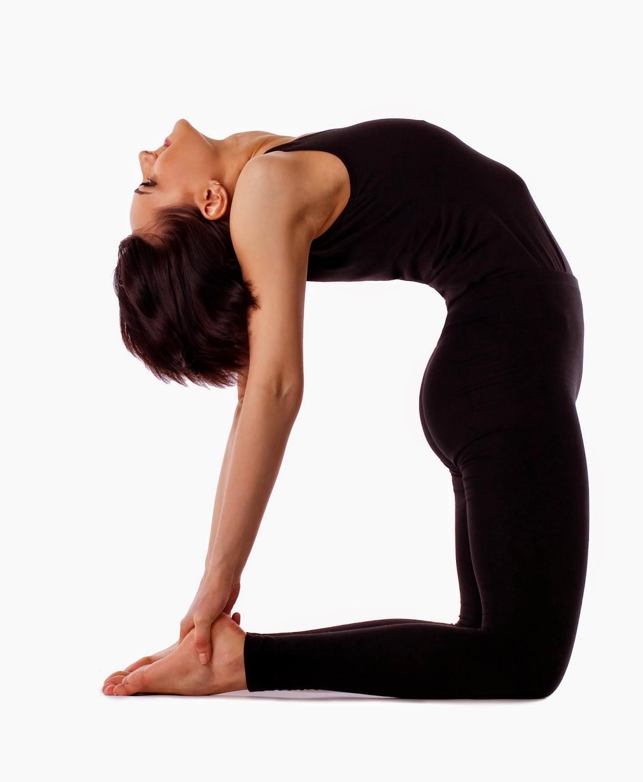corrective sporting activities for tight hip flexors