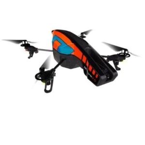 drone dji 720p  | 300 x 300