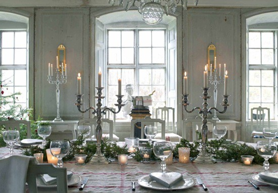 french country decor blog home decorating blog shabby