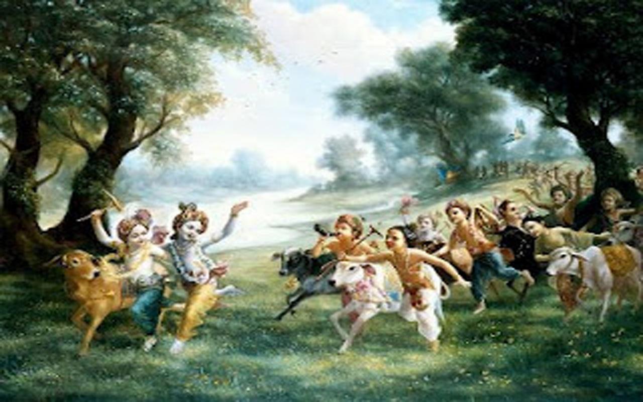 http://3.bp.blogspot.com/-MA6ro2_P0YQ/UCKWg7V4SfI/AAAAAAABBTo/uZch0kIQZpQ/s1600/Sri-Krishna-Janmashtami-Wallpapers+(4).jpg