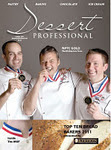 Dessert Professional Magazine