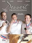 Dessert Professional Magazine
