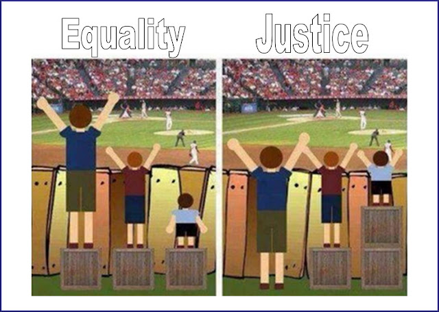 Equality_Justice.jpg