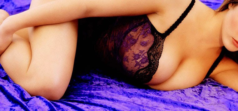 South shore ma independent escorts