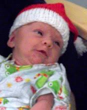 Little Santa2