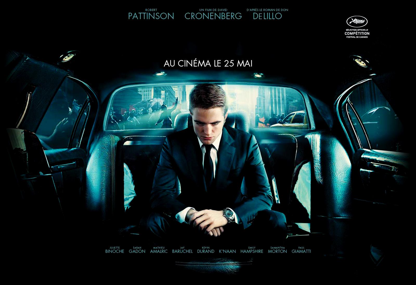 http://3.bp.blogspot.com/-MA9eVwDoU6I/UCURew2E0cI/AAAAAAAADpQ/kqi-cEj1CRQ/s1600/Cosmopolis_2012_Movie_Robert_Pattinson_in_Limo_HD_Wallpaper-Vvallpaper.Net.jpg