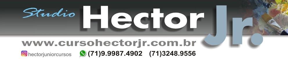 Studio Hector Jr