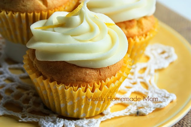 Can You Add Pudding To Cake Mix For Cupcakes