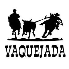 AGENDA DO VAQUEIRO