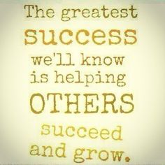 www.alysonhorcher.com, alysonhocher@gmail.com, www.facebook.com/alyson.horcher, monday motivation, never miss a monday, be positive, what consumes your mind controls your life, the greatest success we'll know is helping others succeed and grow