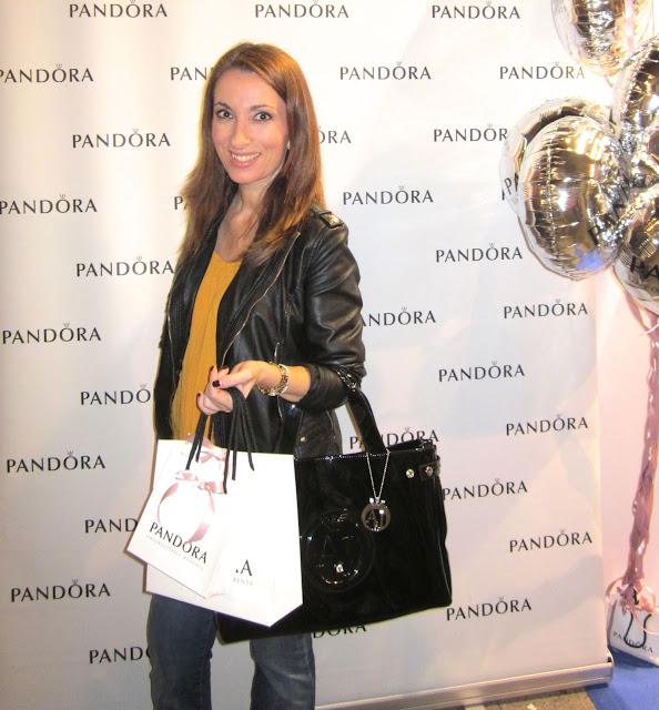 Pandora Ahora Joyeros 5