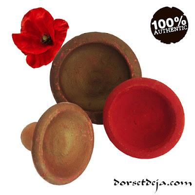 http://www.dorsetdeja.com/aker-fassi-rouges-a-levres/623-aker-fassi-rouge-a-levres-ancien.html
