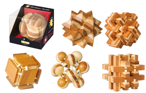 marie no lle olivier la maison du p re no l casse tete bamboo. Black Bedroom Furniture Sets. Home Design Ideas
