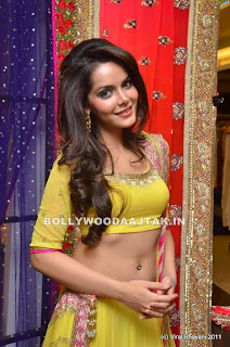 Shahzahn%2520Padamsee%2520Hot%2520Belly%2520Button%2520Pics%2520-%2520bollybreak_com_DSC_8460.jpg