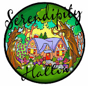 Serendipity Hollow