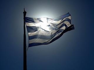 Είμαστε Έλληνες!!!