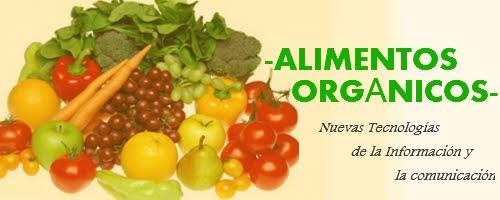 Ventajas y desventajas de los alimentos orgánicos