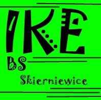IKE w Banku Spółdzielczym w Skierniewicach - opinie