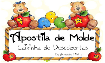 Blog das Apostilas