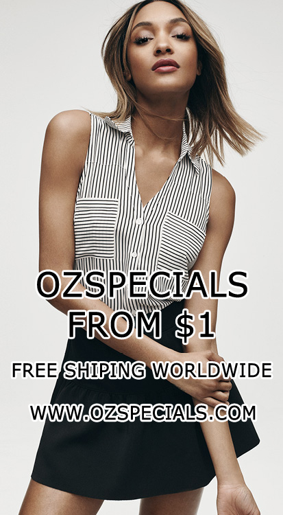 OzSpecials