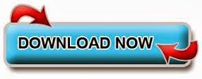 http://www.mediafire.com/download/5lf4s8rb1psq05y/Crazy+Taxi.rar