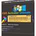 Kms windows Activator Ultimate 2014