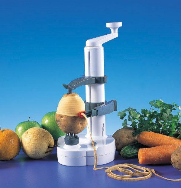 Kitchen gadgets that make cooking much easier Awesome kitchen gadgets