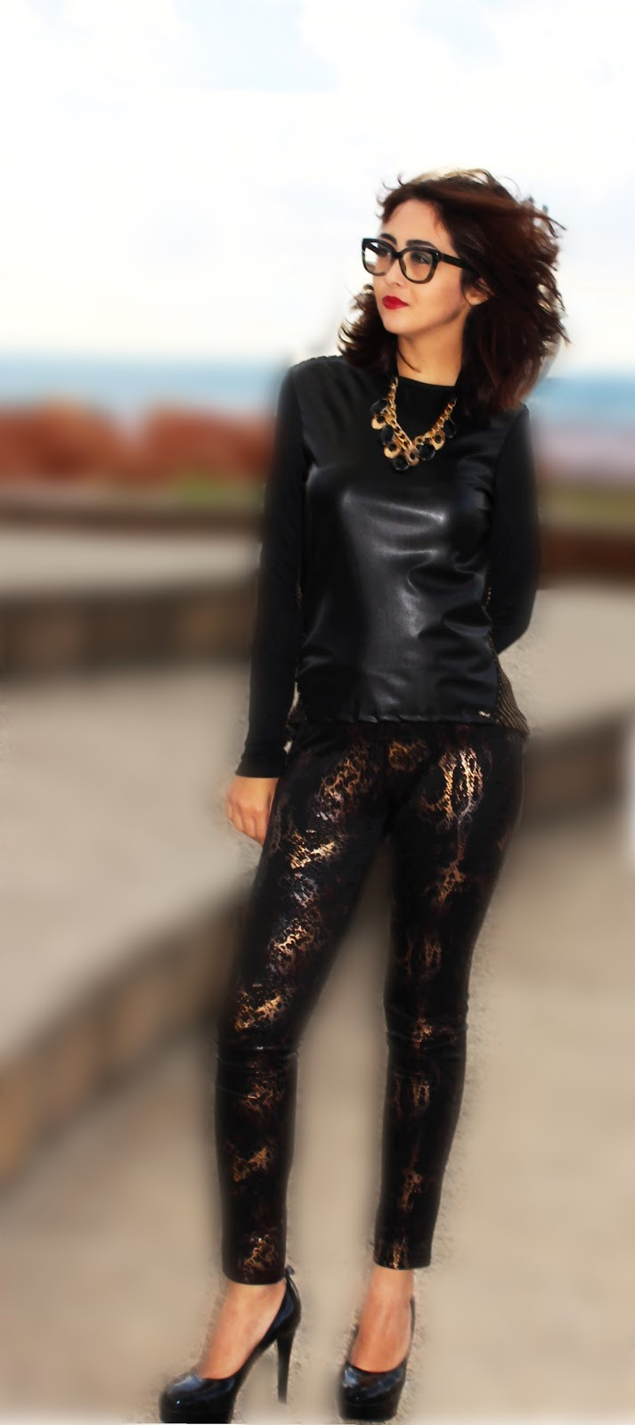 alisya_outfit_blog_escapecouture