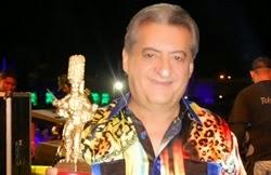 Jorge Oñate - Ausencia
