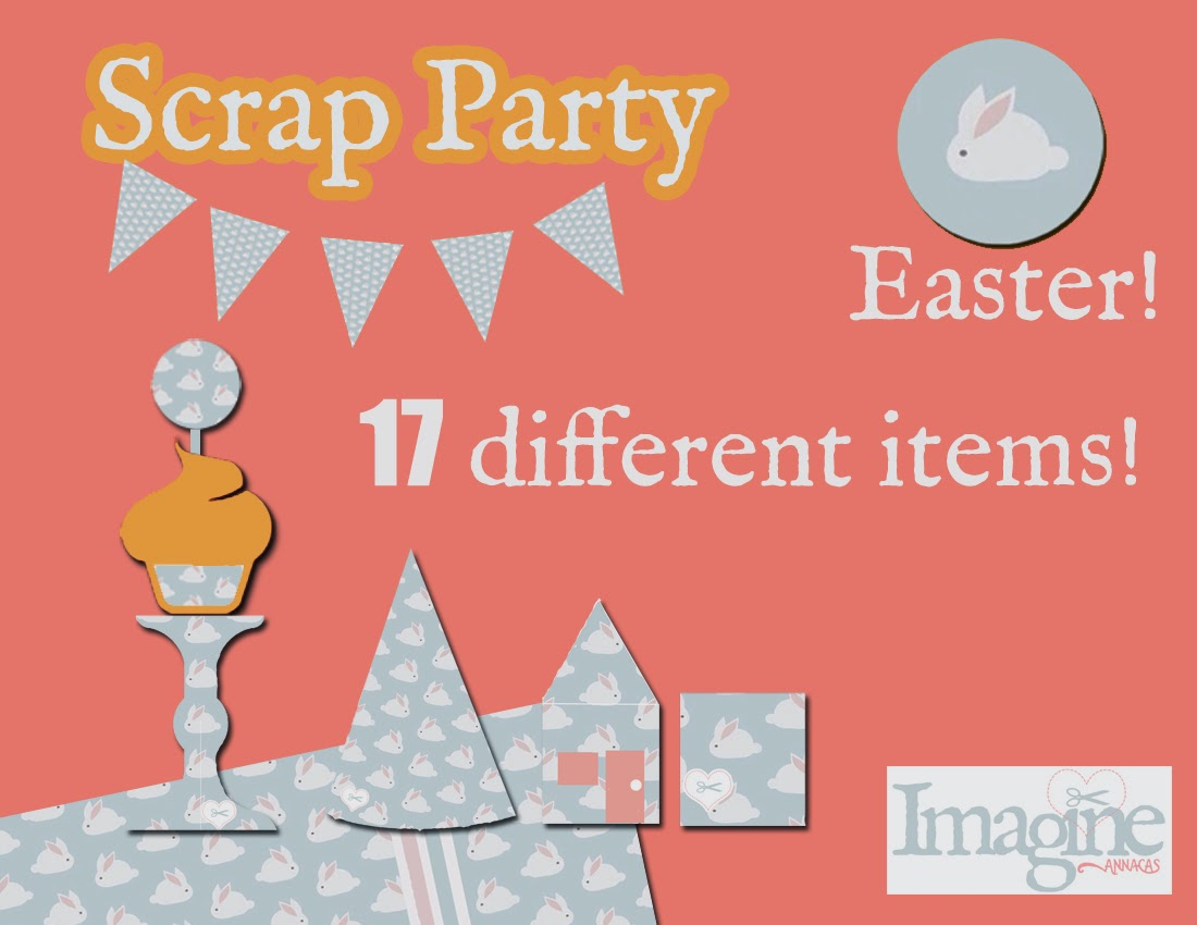 http://www.fiverr.com/meanna/send-you-a-diy-scrap-party-printable-easter-set