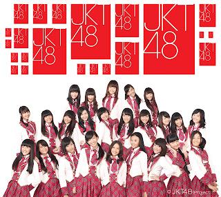 JKT48 - [www.kupas-tuntas.com]