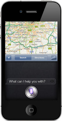 apple iphone HalfSiriFirst Screenshot