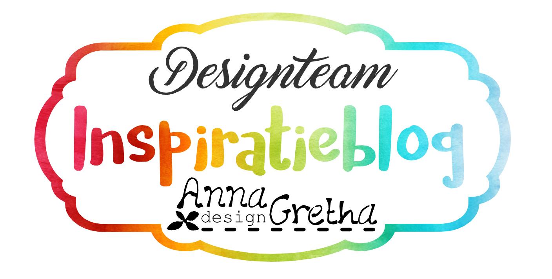 Designteam Inspiratieblog