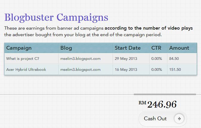 blogbustercampaign