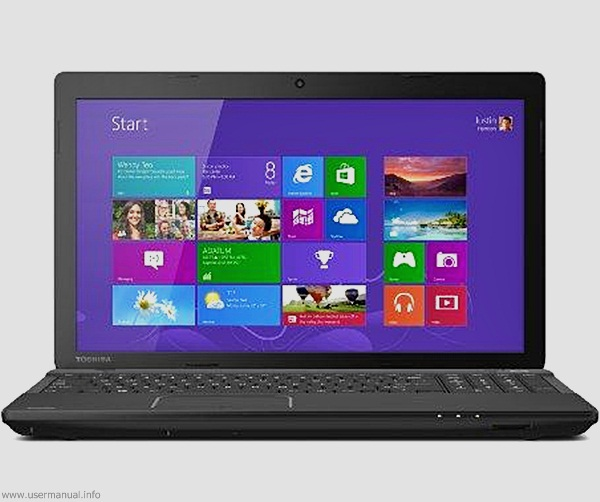 toshiba satellite c55d a5240nr user manual usermanual info rh usermanual info