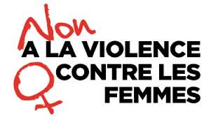 http://www.journee-mondiale.com/132/journee-internationale-pour-l-elimination-de-la-violence-a-l-egard-des-femmes.htm