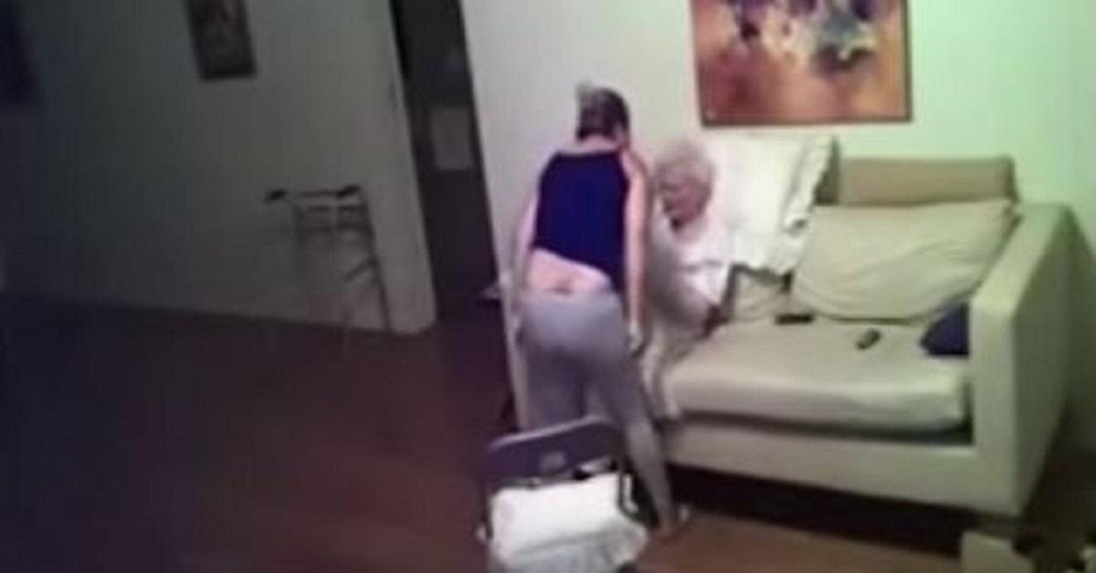 domashnee-zhestkoe-porno-skritaya-kamera