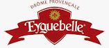 Eyguebelle