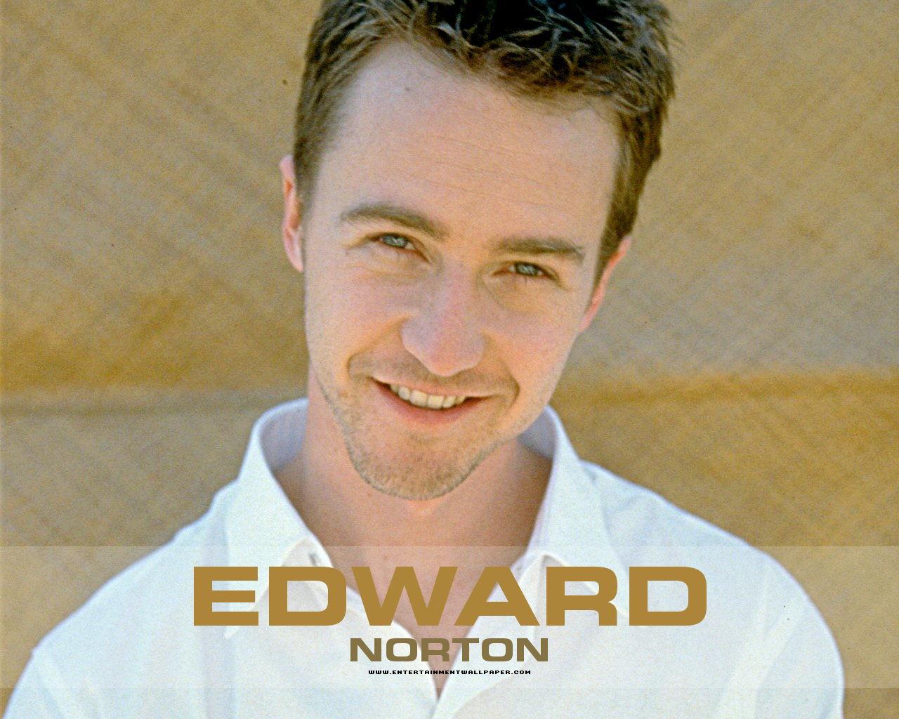 http://3.bp.blogspot.com/-MA_8SnSXD00/Th4xCTdxwiI/AAAAAAAAA1o/XFMTy3qwaHQ/s1600/edward_norton06.jpg