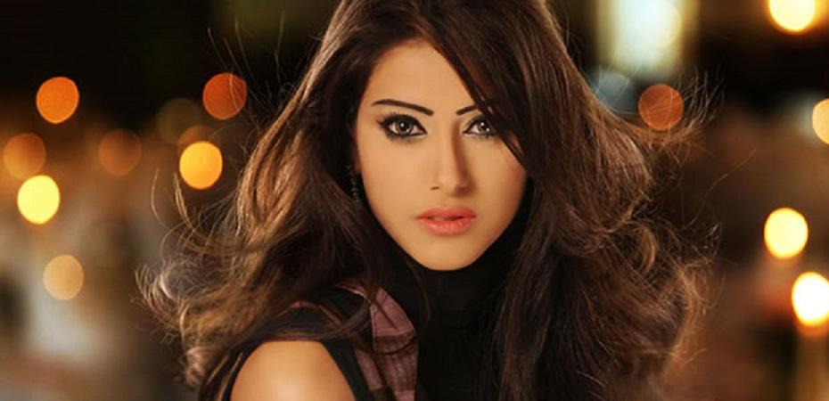 oshemm blog gambar top 25 wanita arab tercantik