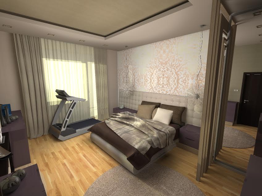 Small Bedrooms E Design 3 10 2017