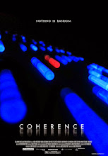 Coherence (2013)