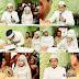 Wedding Mbak Luluk dan Mas Ajay Purwodadi, Grobogan