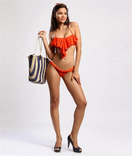 collezione 2013 sezonu mayo bikini modelleri-13