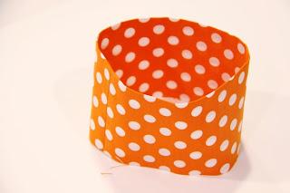صنع حقيبة للعب الاطفال