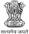 ANIMERS Recruitment 2015 db.and.nic.in Online Application for Staff Nurse and Various jobs