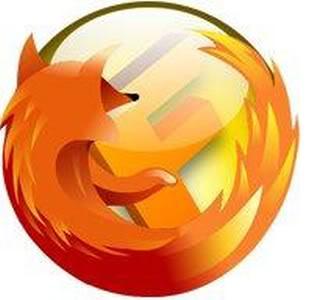 المتصفح الرائع firefox 9 0 beta 3 فى اخر اصداره