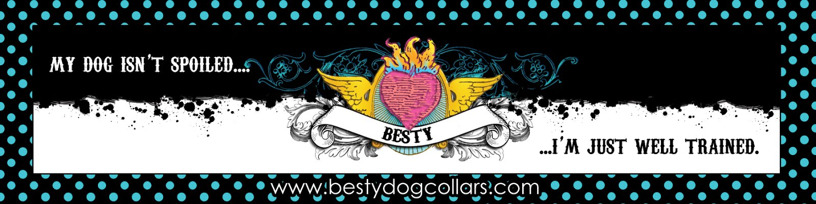 Besty Dog Collars