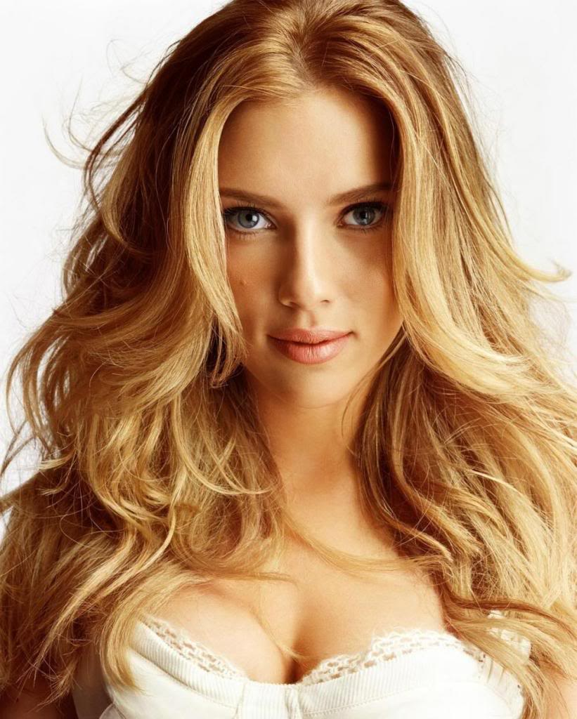 Color Hair Blonde Best Blonde Hair Color International